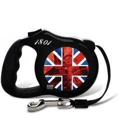 Laisse So British
