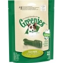 Greenies Teenies
