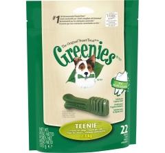 Greenies Teenies