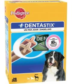 Dentastix Multipack Grands Chiens