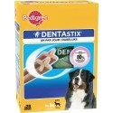 Dentastix Multipack Grands Chiens