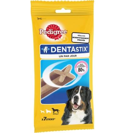 Dentastix Grands Chiens