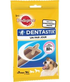 Dentastix Petits Chiens