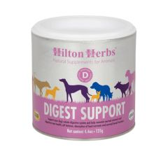 Digest Support (soin digestion)