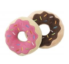 Donuts Fuzzy (x2)