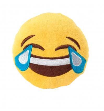Emoji Bahaha