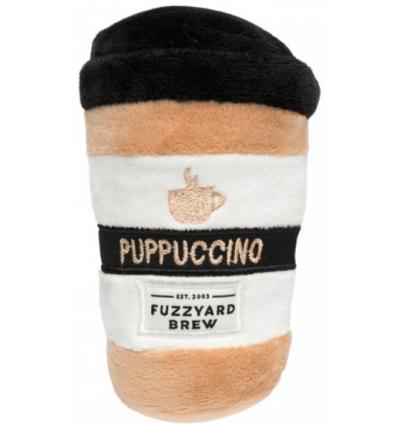 Café Pupuccino