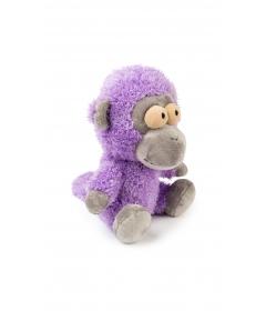 Nasty Monkey