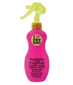 Parfum Doggie Fragrance