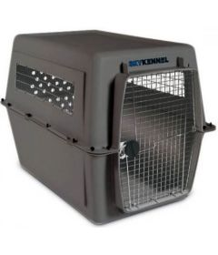 Caisse de transport Sky Kennel
