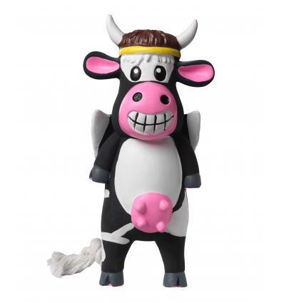 Oh La vache!