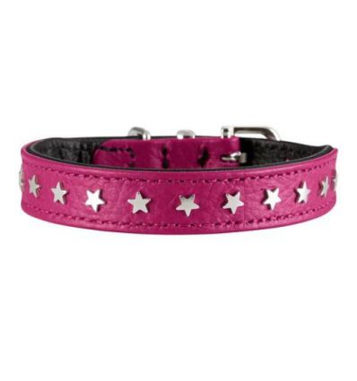 Collier Capri Mini Stars