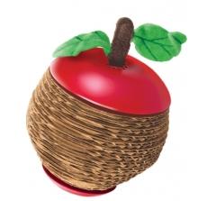 Griffoir Pomme