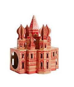 Maison de jeu Kremlin