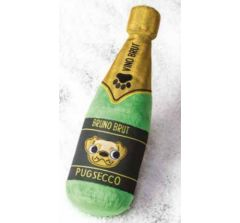 PuggSecco