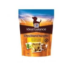 Friandises Ideal Balance (Sans céréales - Poulet Pommes)