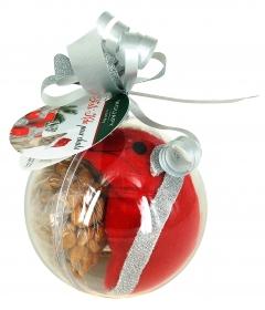 Boule Feli Cadeau & Friandise