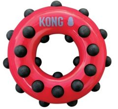 Kong Dots Round