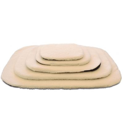 Coussin Java