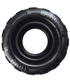 Kong Tires