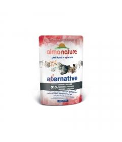 Alternative Sardine