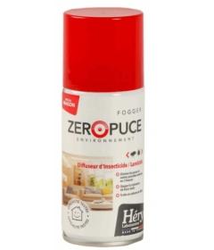 Zero Puce Fogger