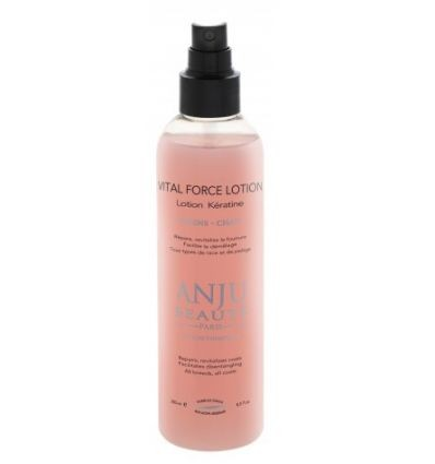 Lotion Vital Force Soin
