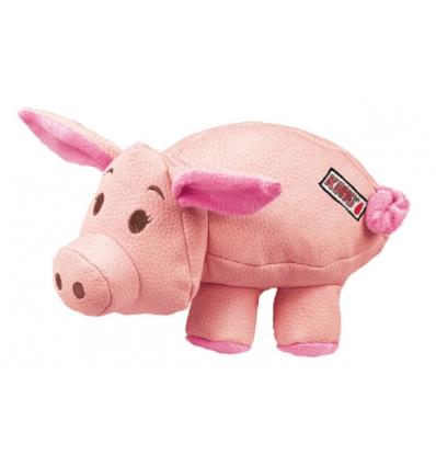 Kong Phatz Cochon