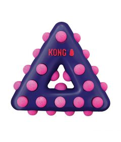 Kong Dots Triangle