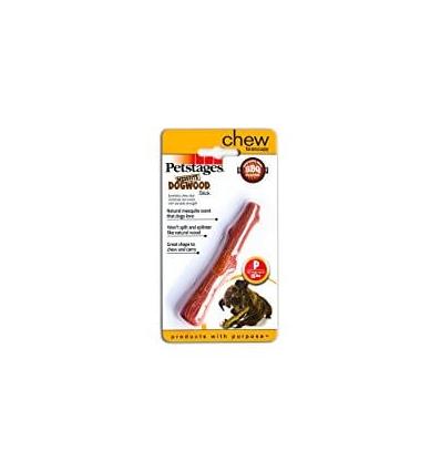 Dogwood Stick