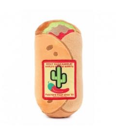 Le Burrito