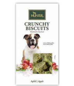 Biscuit Crunchy Pomme