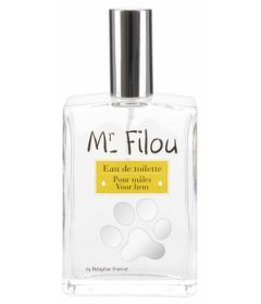 Parfum Mr Filou