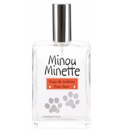 Parfum Minou / Minette