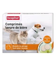 Dentifrice Beaphar