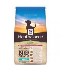 Ideal Balance Adult Small (Sans céréales - Tuna)
