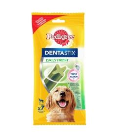 Dentastix Fresh Grands Chiens