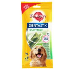 Dentastix Fresh Grands Chiens