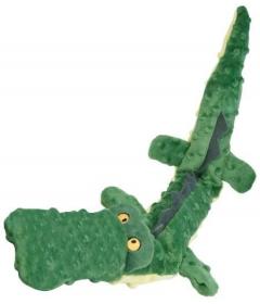 Crocodile terrible