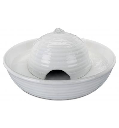Fontaine céramique Vital Flow