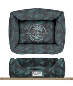 Sofa Esmeralda