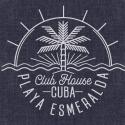 Matelas Déhoussable Cuba