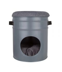 Bucket Small
