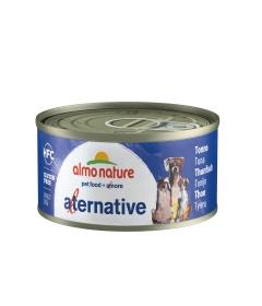Boite Alternative Thon