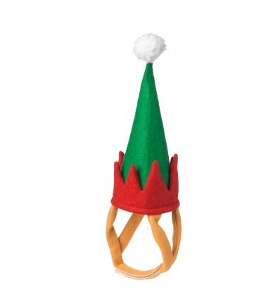 Chapeau Elf