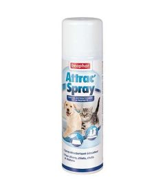 Attrac' Spray