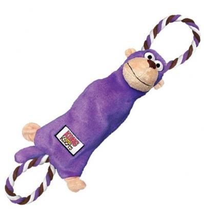 Kong Tugger Knots Monkey