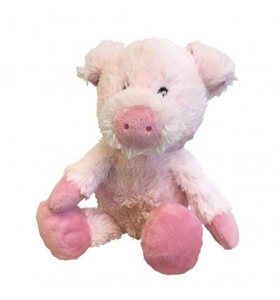 Peggy le cochon