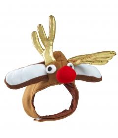 Chapeau Rudolf