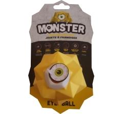 Balle Monster